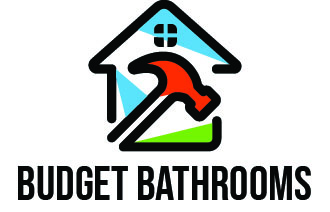 Budget Bathrooms