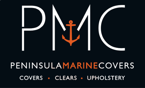 Peninsula Marine Covers
