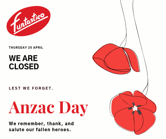anzac day closed subiaco restaurant
