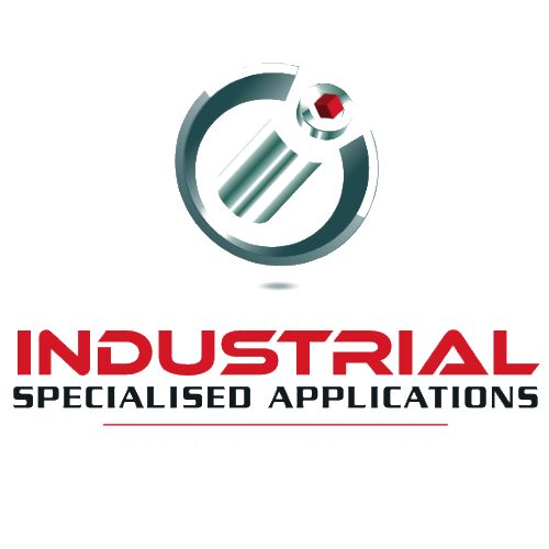 INDUSTRIAL SPECIALISED APPLICATIONS