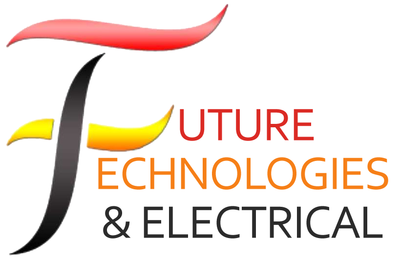 Future Technologies & Electrical