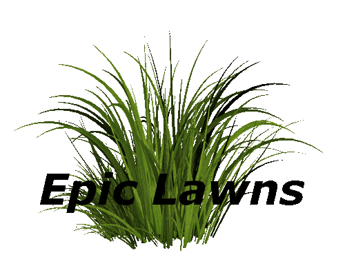 Epic Lawns